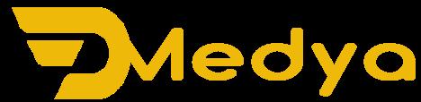[Image: logo_4.png]